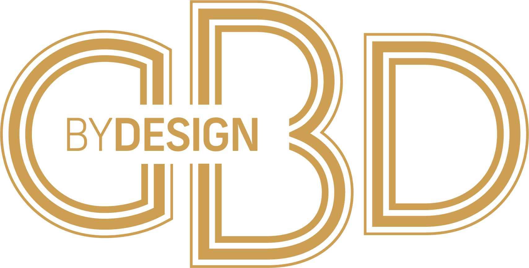 CBD by Design